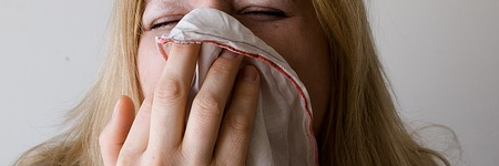 アレルギー マカダミア ナッツ