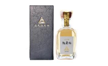 Luxury sake ranking east wrestlers daiginjo mature dew blight