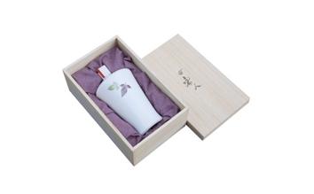 Luxury sake ranking marebito