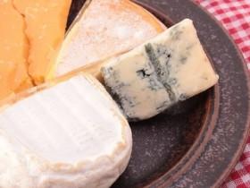 チーズの種類に詳しくなれる記事3選+α