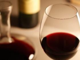 ワイン選びにチェックしておきたいページ3選