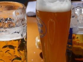 外れなし!おすすめビールまとめページ4選