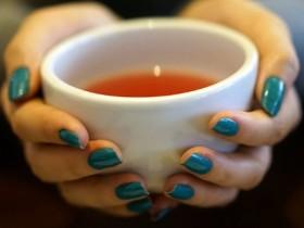 紅茶の基礎知識まとめページ4選