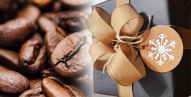 上司へのプレゼント コーヒー