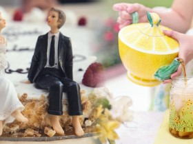結婚祝い 紅茶