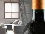 宅飲み ワイン