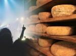 パーリーピーポー チーズ