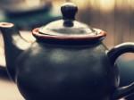 ヤンキー 中国茶
