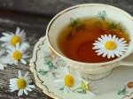 ボーナスの支給日 紅茶