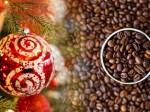 クリスマスプレゼント コーヒー