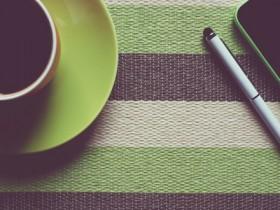 インテリア コーヒー